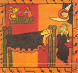 Nativité catalane