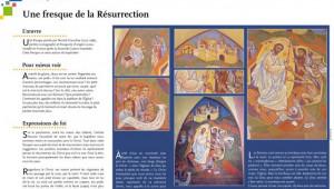 Page Art&foi Ecclésia 13