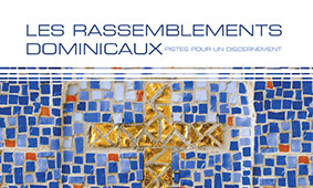 Rassemblements dominicaux_DE 9-10