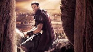 Risen Film Résurrection du Christ