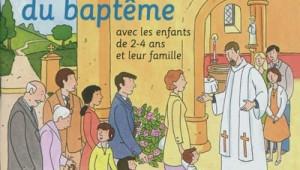 Sur les chemins du baptême 2