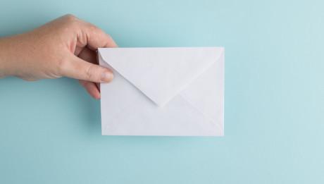 La Lettre du SNCC : deux mails par mois pour vous avertir des nouvelles publications sur le site Catéchèse & Catéchuménat : formations, articles, revues ...