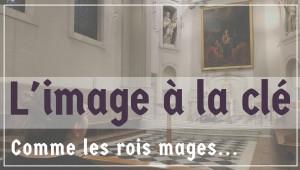 image-a-la-cle-7