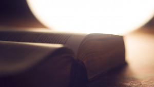 bible-1869164_1280