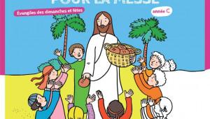 mon-livre-de-coloriages-pour-la-messe-annee-c