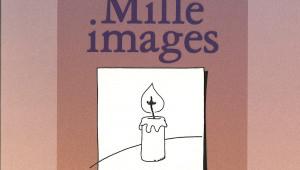 1000 images symboliques