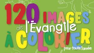 120-images-l-evangile-a-colorier-toute-l-annee