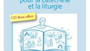 1500-dessins-pour-la-catechese-et-la-liturgie