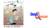 image-pastorale-caricatures