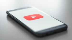 Un florilège de vidéos sélectionnés avec discernement par l'œil expert d'un jésuite.